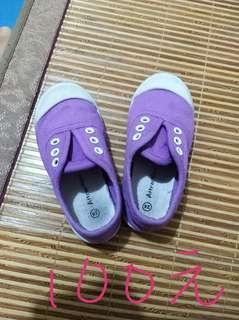 🚚 韓國懶人鞋