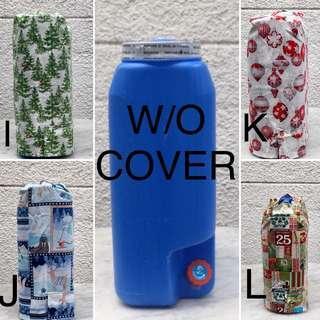 5Gallon Water Dispenser Cover
