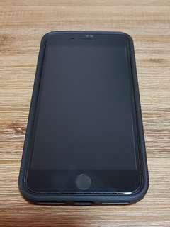 Used iPhone 7 Plus (128gb)