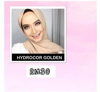 Hydrocor Golden