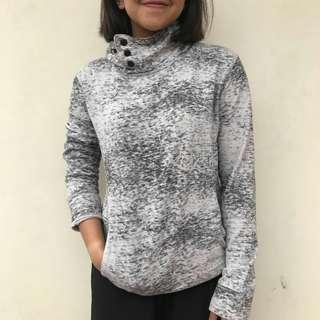 ANDEW Sweater