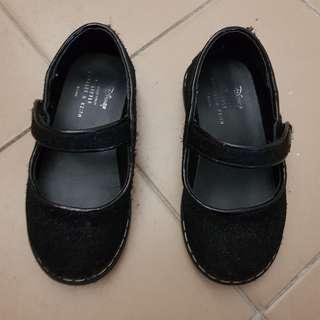 Charles & Keith pre loved kids' shoes
