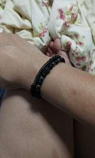 🚚 7 Chakra Bracelet Natural Stone Bracelet 8mm