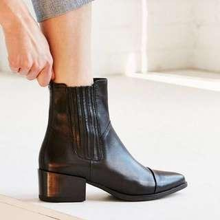 Vagabond Marja Boots - lowered price!