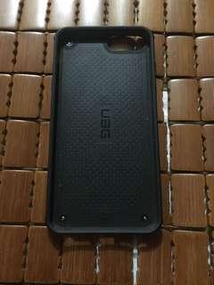 Iphone 6plus/6S phone case
