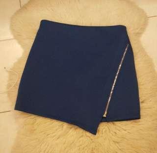 Dressing paula skirt