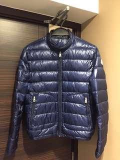 c0f1c498519d moncler jacket