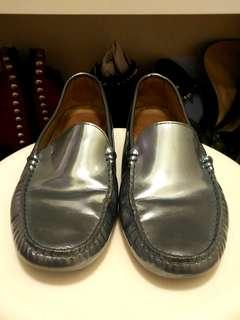 TOD'S flats size 37.5