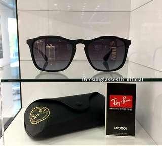 Ray Ban 太陽眼鏡 rb4187
