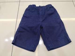 Baby Gap Shorts (8y)