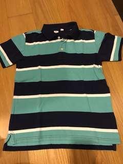 GAP Kids Polo T size XL