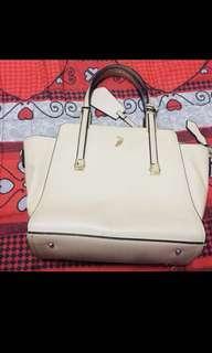 handbag Polo ori