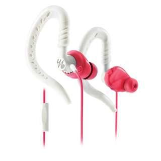JBL Focus 300 For Women (Pink)