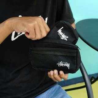 STUSSY 2 SET MULTI CASE