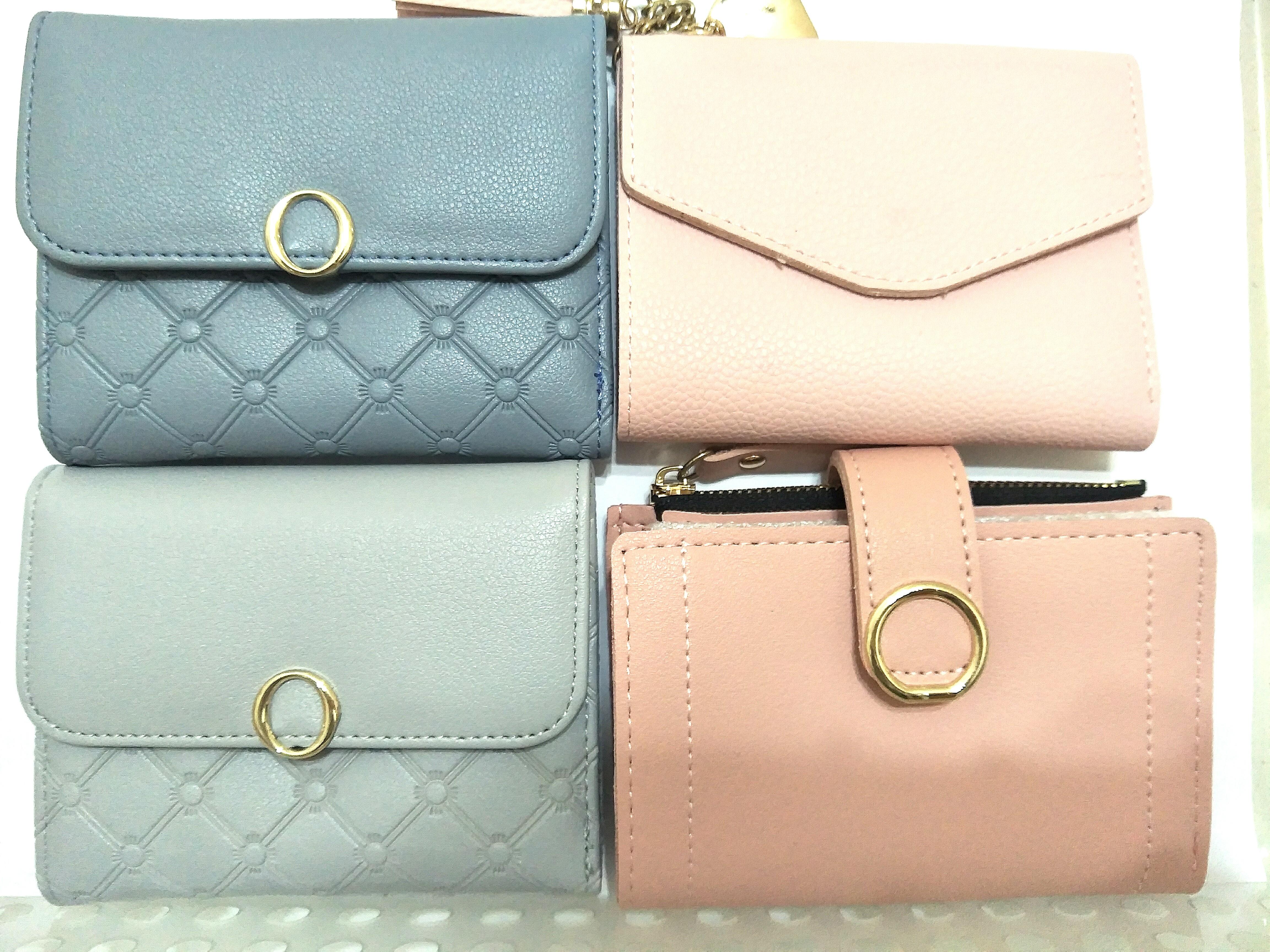Designer Handbag Clearance Sale