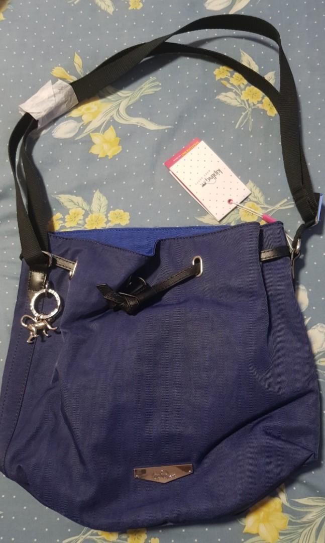 ♡ Kipling Shoulder Bag ♡