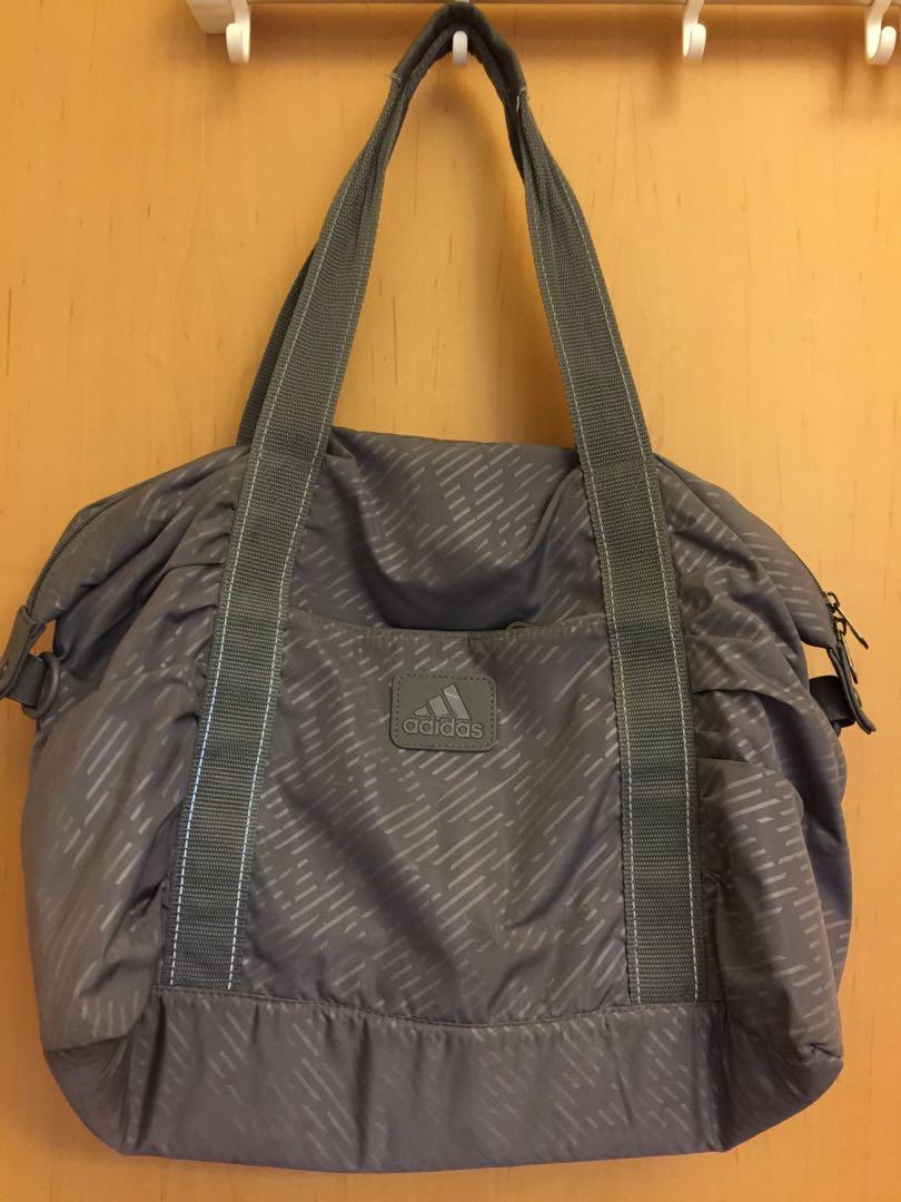 387c46dab0 Home · Women s Fashion · Bags   Wallets · Handbags. photo photo photo photo