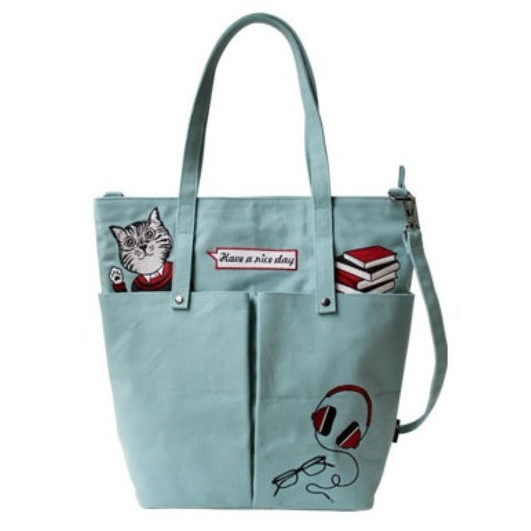 21ca3c524b Home · Women s Fashion · Bags   Wallets · Sling Bags. photo photo ...