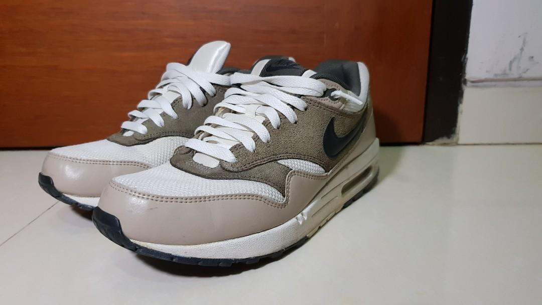 Nike airmax 1 size 9US original 30fe2849fd