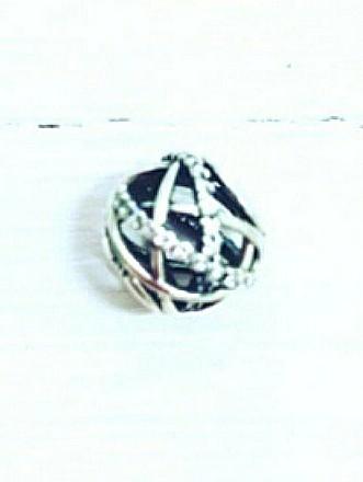 127e327dd Pandora Charm 791388CZ, Women's Fashion, Jewelry on Carousell