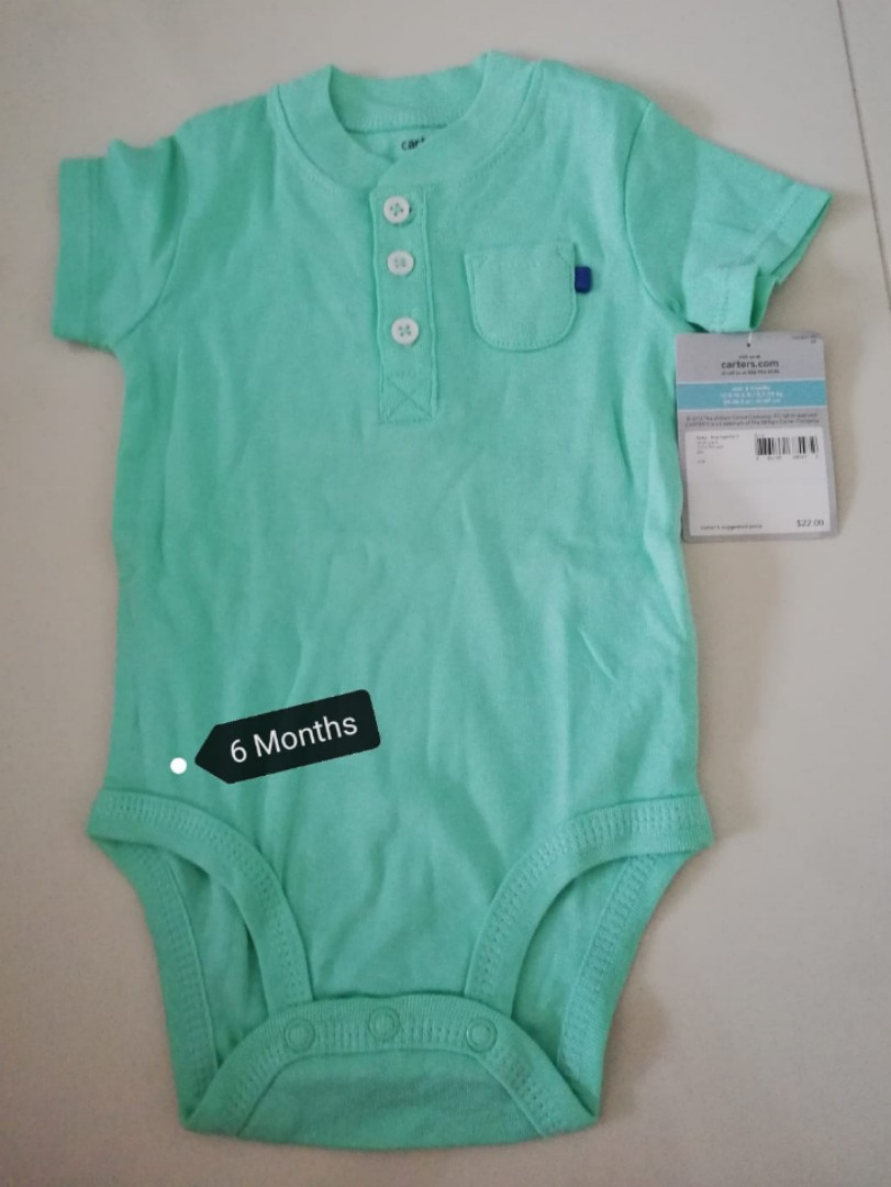 Skirts Girls Mamas & Papas Skirt Age 3-6 Months Bnwt At Any Cost