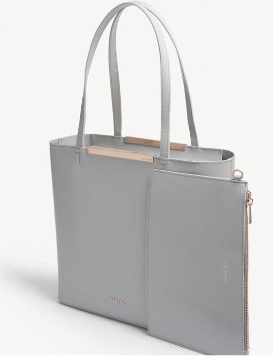 0948ce06eb38e0 Home · Women s Fashion · Women s Bags   Wallets. photo photo photo photo  photo