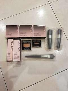 Mary Kay bundle deal