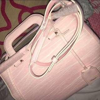 Brand New Philip Lim 3.1 Handbag