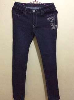 Kashieca Denim jeans (skinny)