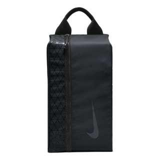 Nike Vapor Unisex Shoe / Gym Bag BA5546-010