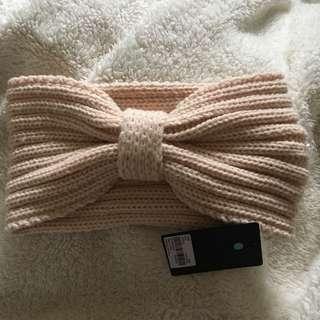 Forever 21 Headband Wrap