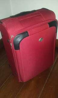 American Tourister 24 inch Luggage