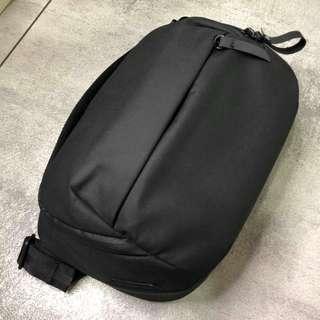 Peak Design Sling 5L Black Camera Bag (For camera and drone such as dji Spark)