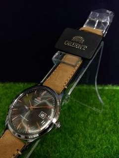 """FAC08003A0東方品牌手錶""""Orient""""日本機芯一年保養"""