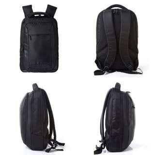 Brand New Samsonite IKONN Laptop Backpack II Bag