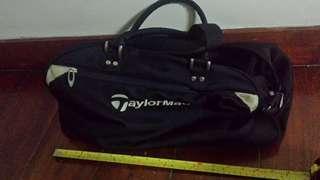 Taylor Made Duffle Bag
