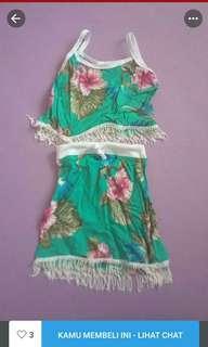 Baju Pantai