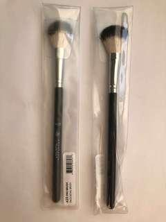 NEW Anastasia Beverly Hills A23 Pro Brush