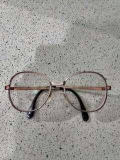 kacamata Rodenstock GISA 135 for woman