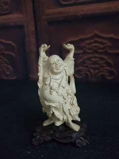 .Small Buddha Decoration