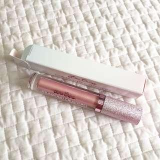 Lime Crime Diamond Crushers Lip Gloss