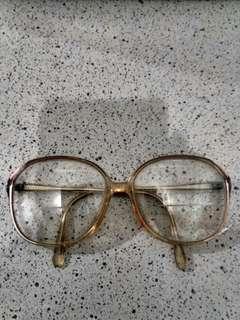 kacamata Rodenstock 6507