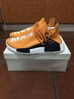 Adidas Pharrell Williams Human Race NMD UK 7 US 7.5