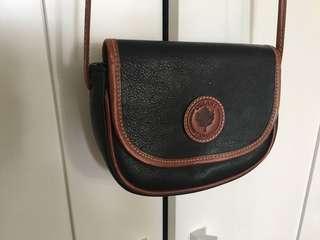 Small Vintage Bag