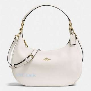 478b075f12 authentic coach hobo | Women's Fashion | Carousell Philippines