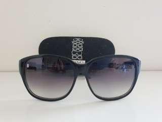 Max &Co Sunglasses