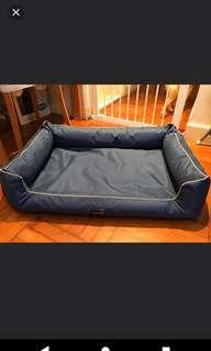 新淨 舒適狗床 🤑🤑🤑割價