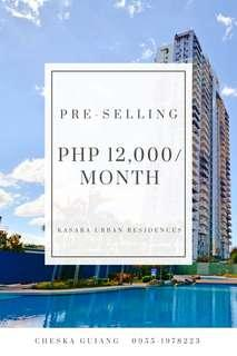 Property/Business? Call 09551978223