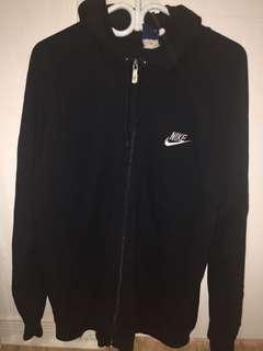 """""""Nike"""" sweater"""