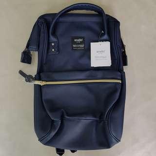 Anello Bag (New) 80c4d223fea10
